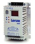 Lenze SMD AC Drive