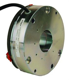 Warner ERD Brake Size 10 VAR00 10Nm 24v