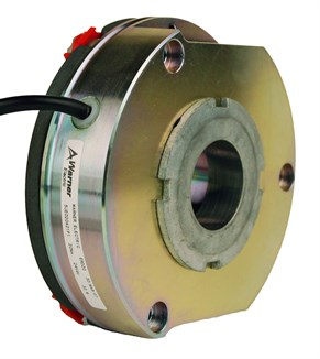 Warner ERD Brake Size 35 VAR02 35Nm 103.5v