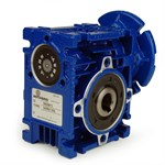 Motovario Geared Motors