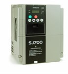 Hitachi SJ700 Series Inverter