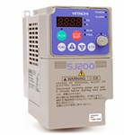 Hitachi SJ200 Series Inverter