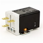 Leroy Somer Black Relay MA0005RO 4474271