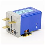 Leroy Somer Blue Relay 230V MA0002RO 4029830