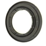 V RING SUPPORT M6318 P250 image-1