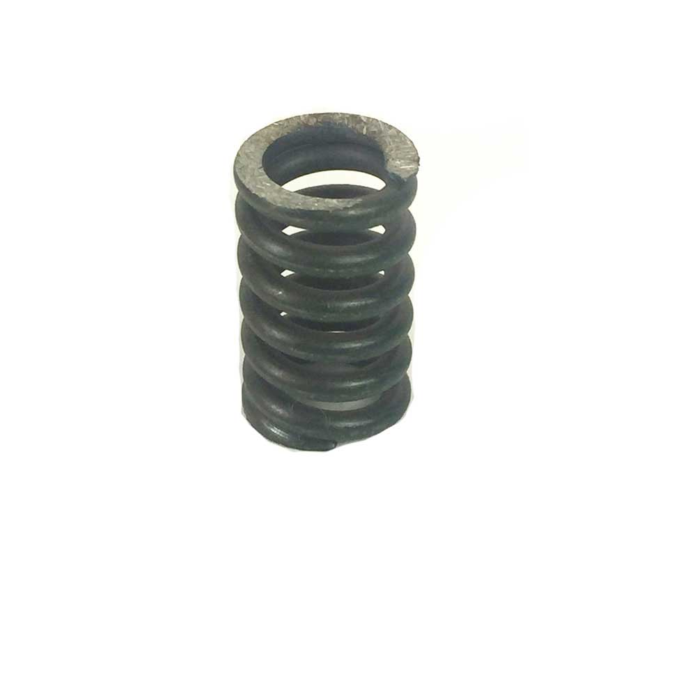 LS80 COMPRESSION SPRING