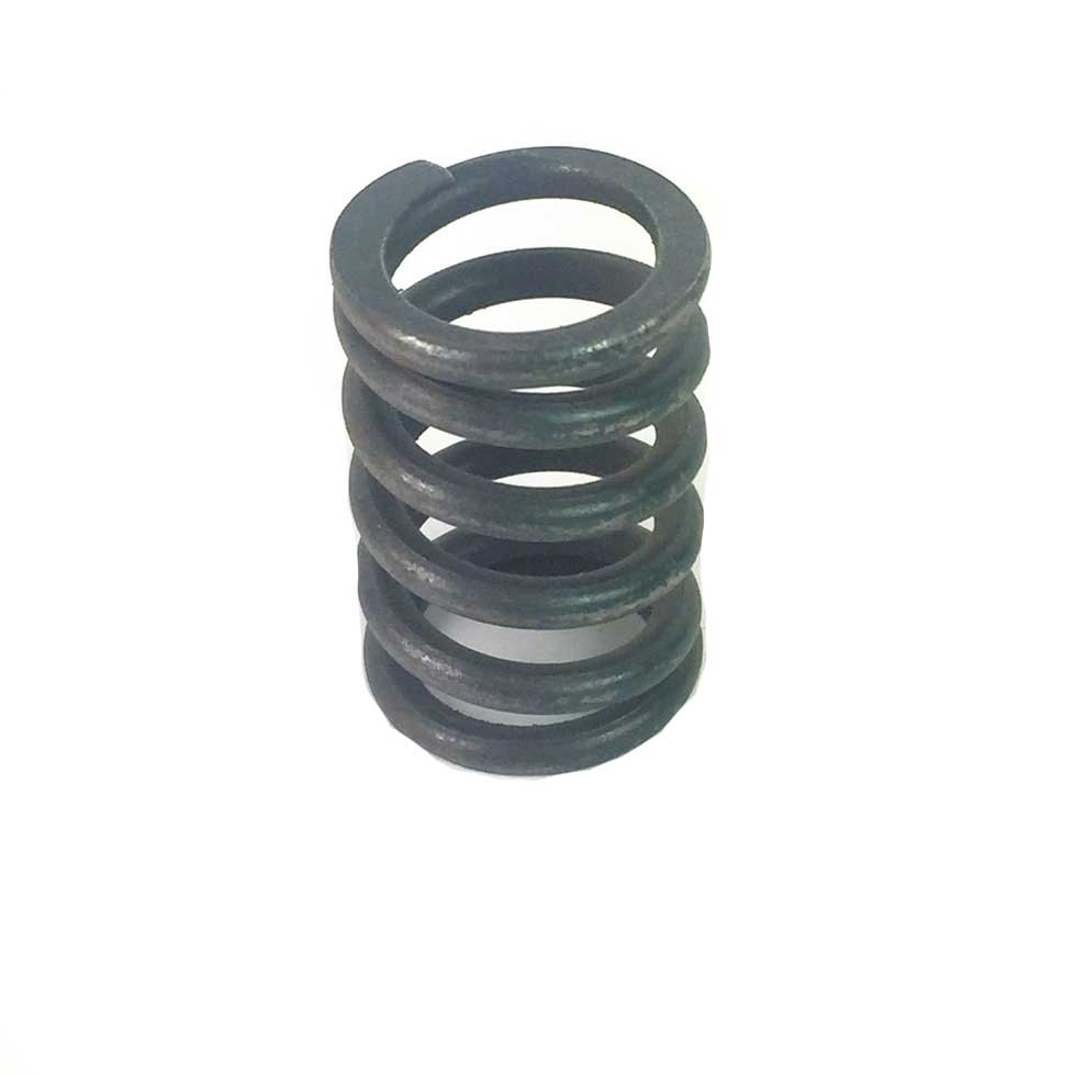 LS90 COMPRESSION SPRING