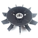 P280 ALLOY FAN REF 541.120.10 image-1