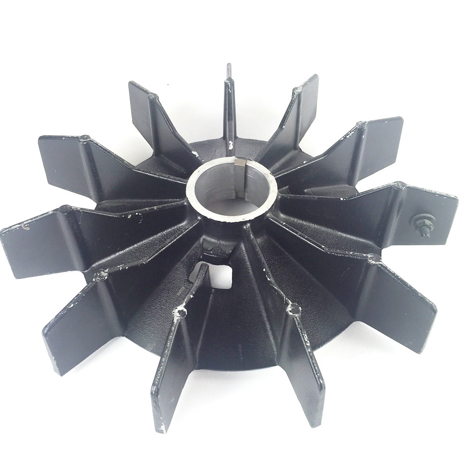 P280 ALLOY FAN REF 541.120.10