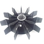 P280 ALLOY FAN REF 541.120.10 image-2