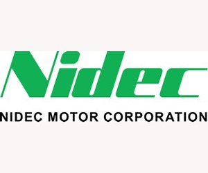 Image of Nidec Acquire Leroy Somer and Control Techniques